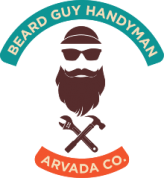 BEARD GUY HANDYMAN ARVADA CO.3 (1)
