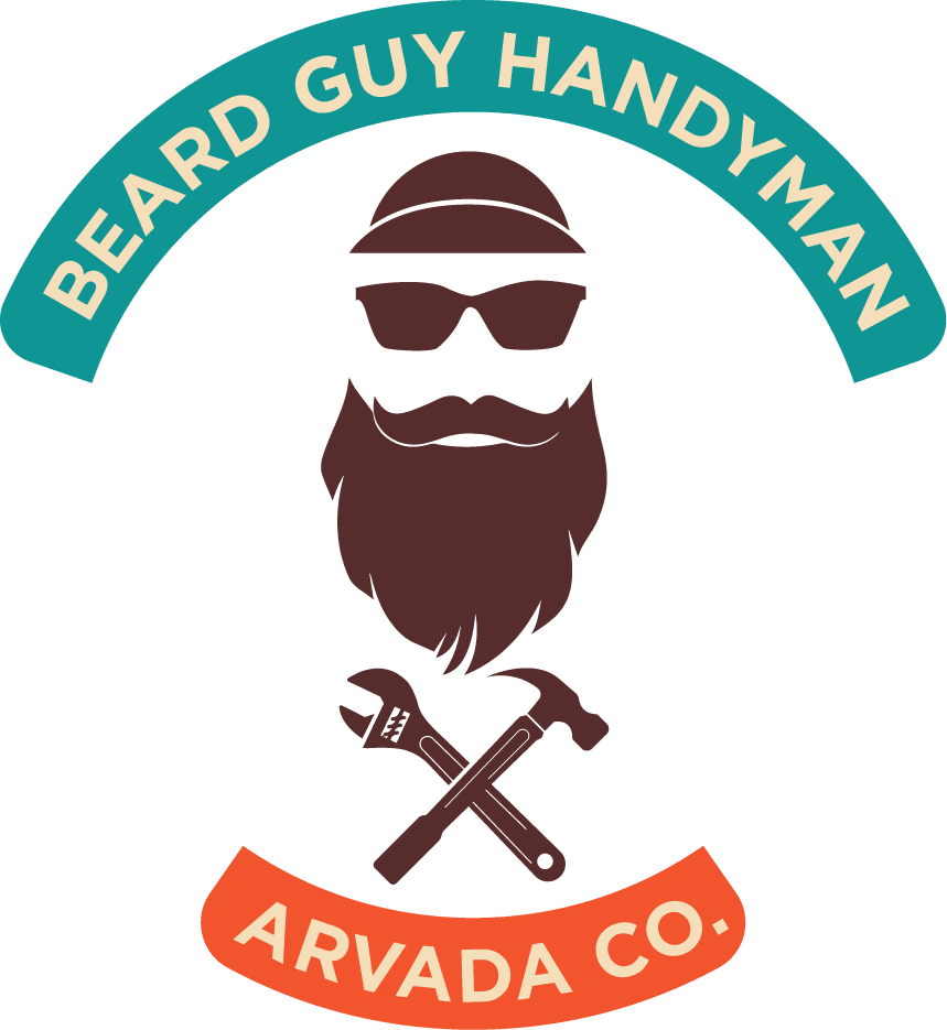 BEARD GUY HANDYMAN ARVADA CO.
