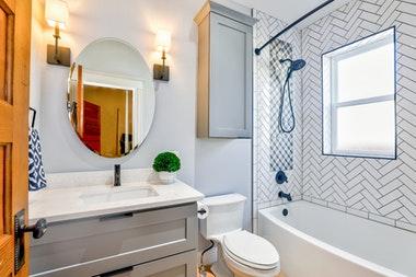 Arvada Remodeling bathroom remodeling