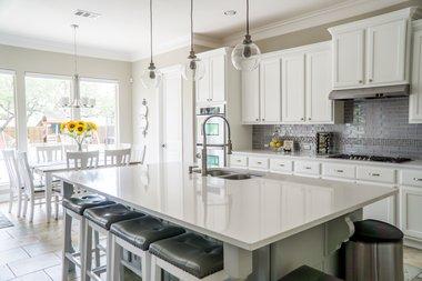 Arvada Remodeling kitchen remodel