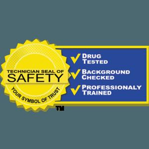 Arvada Remodeling safety