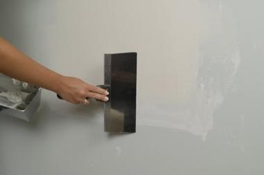 Drywall Arvada