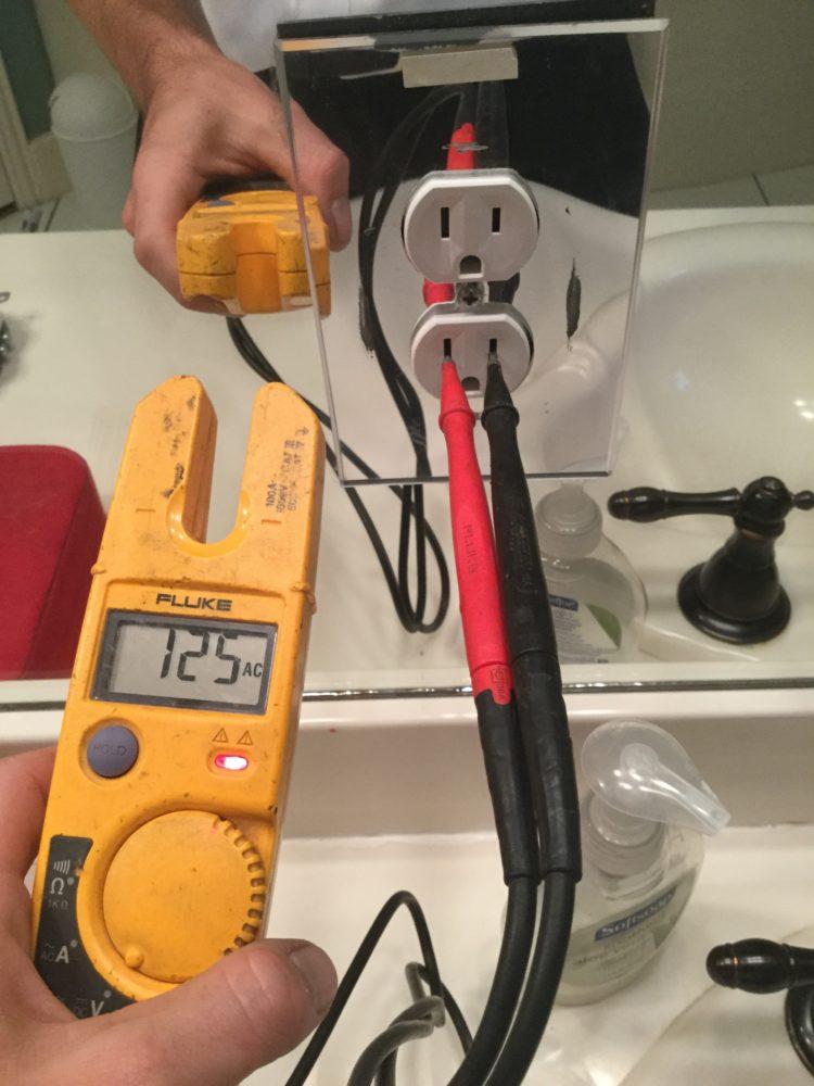 Arvada Electrical Repairs