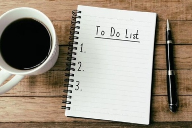 to do list services arvada